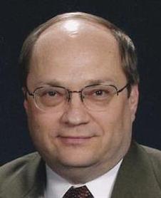 Donald  Kurki