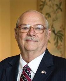 Jim Gobble