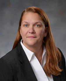 Jennifer Ziemer