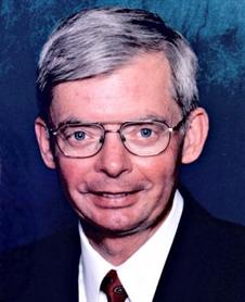 Charles O .Dimond, III, F.D.