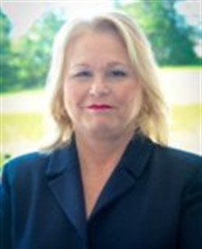 Debra Leslie Chapman