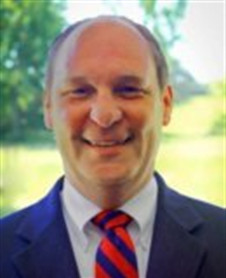 Michael E. Luikart
