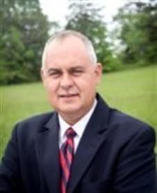 Timothy G. Finney