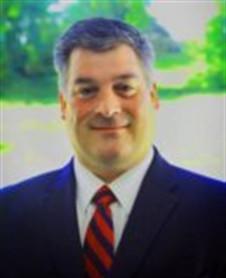 Walter R. Summers III