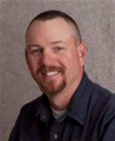 Russ Crawford