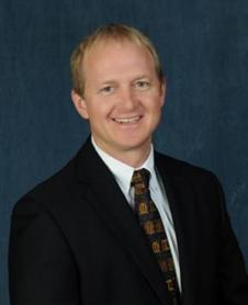 David S Thomas, CPC