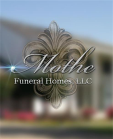 Mothe Funeral Home Marrero