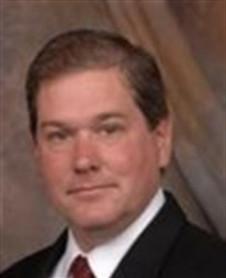 Scott  Moser