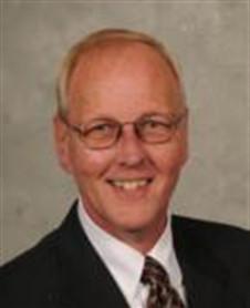 Jack Wenning