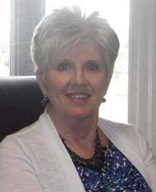 Claretta Mills