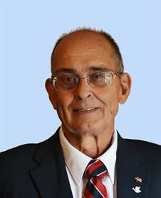 Ed  Hrobak