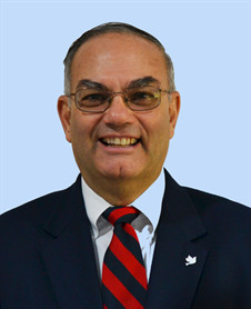 Michael  Davanzo