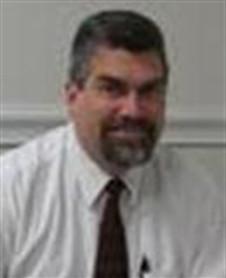 Heath B. Lawhon