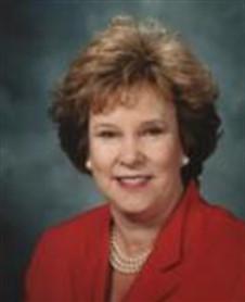 Kay C. Cauthen