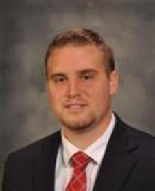 Jesse M. Strickland III