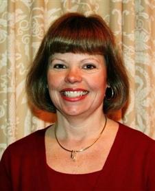 Beth Mills Lydick