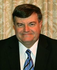 David S. Lydick