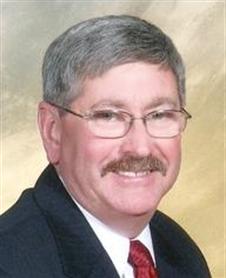 Gary L.  Pomeroy