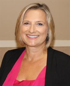 Marcia Ochoa