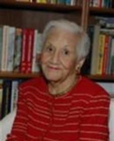 Mrs. Mary W.  Boyd