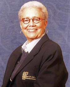 Mrs. Marina  Grant
