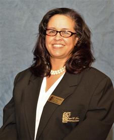 Ms. Victoria A.  Boyd