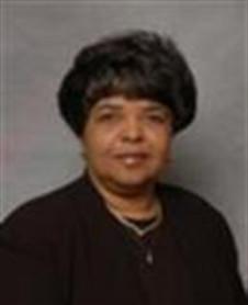 Ms. Brenda  Matthews