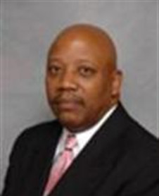 Mr. Donald A. Williams Sr.