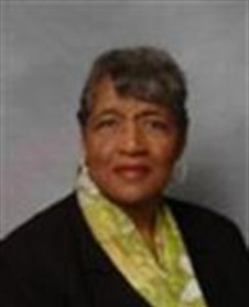 Mrs. Helen  Floyd