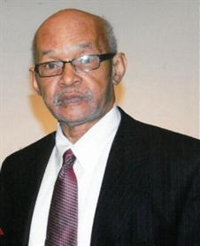 Mr. Kenneth K.  Kelly