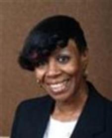 Ms. Nellynn  Myers