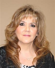 Mileva  Savich