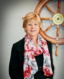 Terrie Lynn Lockwood
