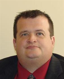 Ryan McEachnie
