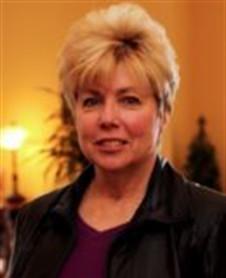Darlene Berkovsky