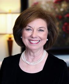 Bonnie Ballantine