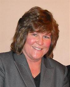Ann C. Moster