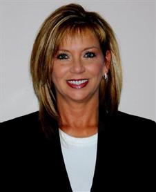 Angie Davis