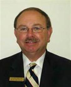Glenn C. Miller C.F.S.P.