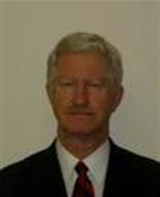 David Holder