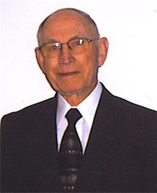 Carl  Krolikowski