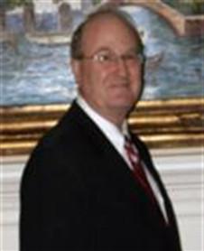 David L. Watts