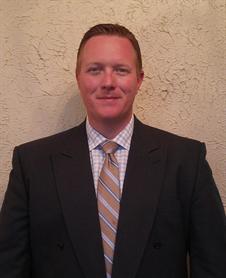 Timothy S. Kallal