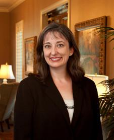 Mandy Butler