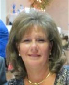 Sharon Taylor Highsmith