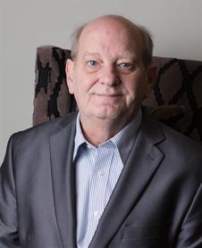 Robert Dresner