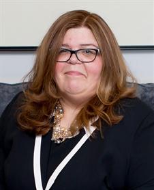 Tisha Reid
