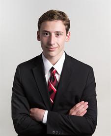 Daniel  Bloomfield