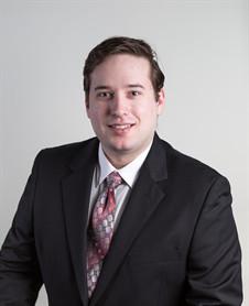 Daniel Beardsall