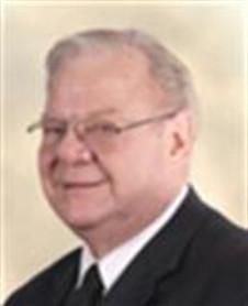 Joseph J. Wasik